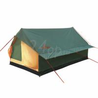 Купить: Totem палатка Bluebird 2 (V2) зеленый