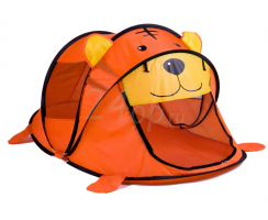 Домик палатка для детей - Тигра. 24op