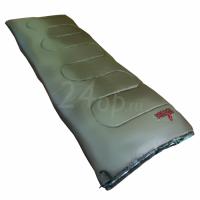 Regbnm^ Спальный мешок Totem Ember олива