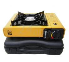 Tramp портативная плита с пьезоподжигом TRG-004