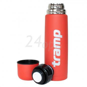 Классический термос Tramp Basic 0,5 л  TRC-111
