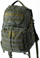 Купить Tramp рюкзак Commander 50 л  TRP-042