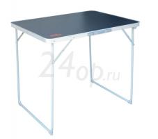 Купить:Стол кемпинговый Tramp 80x60x70см TRF-015